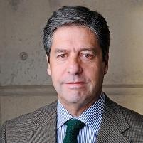 Raúl Alcaíno Lihn