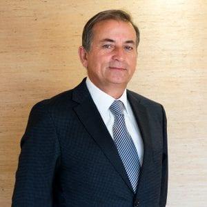 Juan Carlos Seitz