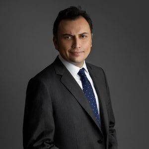 Patricio Jaramillo
