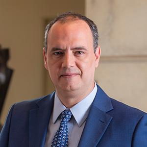 Sebastián Hoffmann Chau